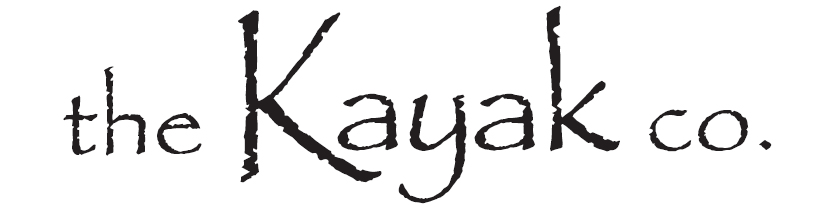 The Kayak Co