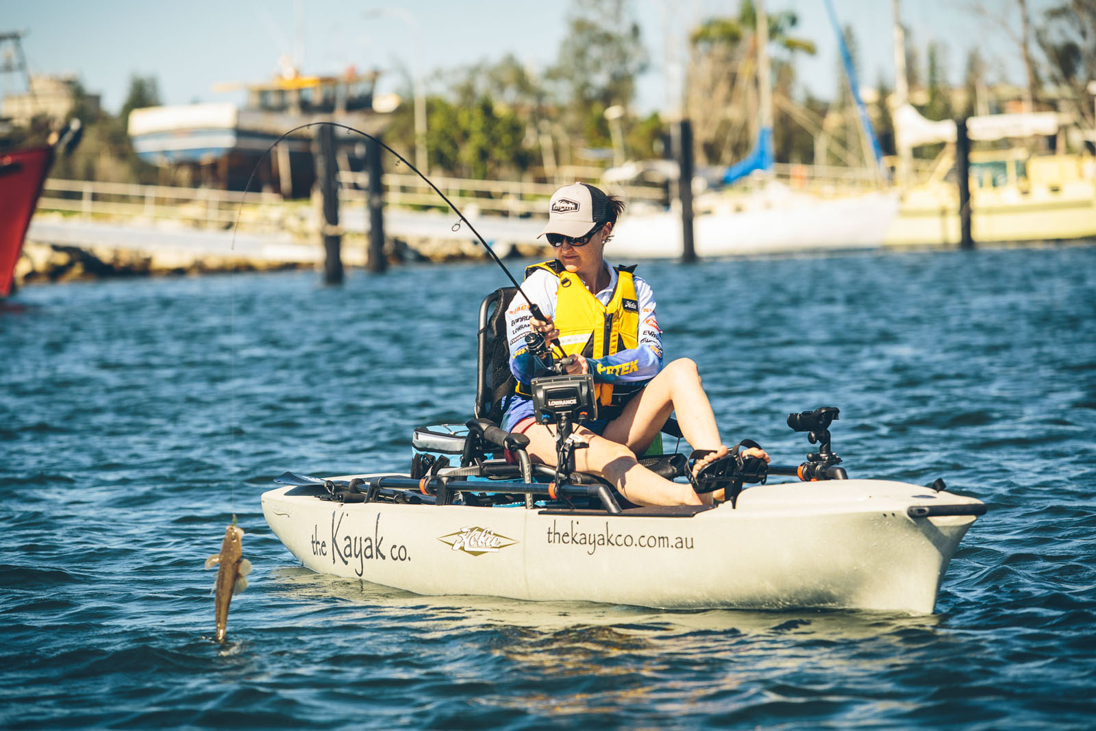 fishing_kayak_yamba_004