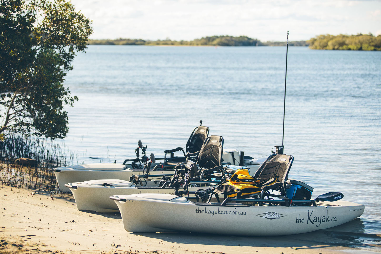 fishing_kayak_yamba_006
